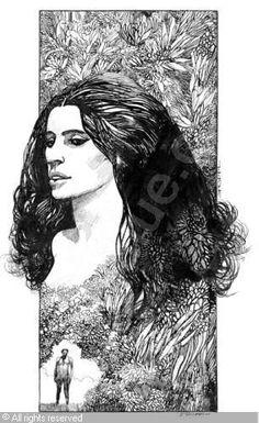 toppi-sergio-1932-italy-portrait-de-femme-2496452-500-500-2496452.jpg (306×500)