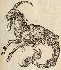 I have given him rule without end. Pictura of Paradin, Claude: Devises heroïques (1551): IMPERIUM SINE FINE DEDI.