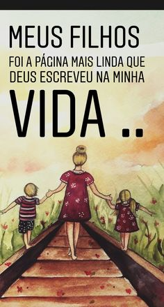 Amo meus filhos 😍😘 Audi Rs6, Fun Christmas Photos, Thinking Of You Today, Glamour Decor, Positive Phrases, Edit My Photo, Jesus Is Lord, Family Love, Christmas Wallpaper