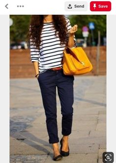 Trendy business casual work outfit for women Casual Work Outfits, Business Casual Outfits, Mode Outfits, Work Casual, Dress Casual, Womens Casual Work Clothes, Women's Business Clothes, Work Outfits For Women, Fall Business Casual