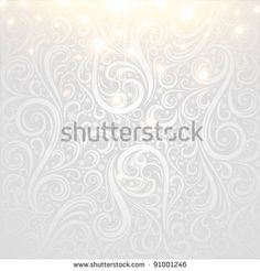 Background Stock Photos, Images, & Pictures | Shutterstock