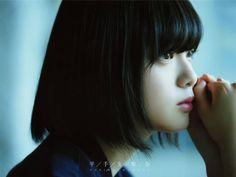#平手友梨奈 #Yurina_Hirate #欅坂46 #Keyakizaka46