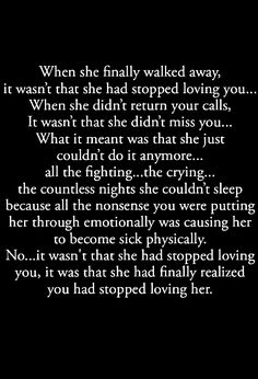 Hurt Quotes, Wise Quotes, Mood Quotes, Quotes To Live By, Positive Quotes, Inspirational Quotes, Breakup Quotes, Qoutes, Reality Quotes