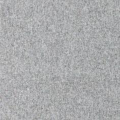 Möbelstruktur, Schwarz/Weiß meliert