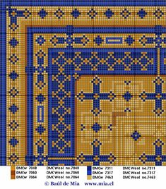 Thrilling Designing Your Own Cross Stitch Embroidery Patterns Ideas. Exhilarating Designing Your Own Cross Stitch Embroidery Patterns Ideas. Cross Stitch Borders, Cross Stitch Patterns, Cross Stitch Embroidery, Embroidery Patterns, Tapestry Crochet Patterns, Chart Design, Patterned Carpet, Loom Beading, Rugs On Carpet