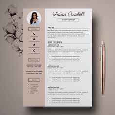 """Special Offer only on this month. don't miss it. PROMOCODE: Buy 1 resume and get 1 FREE! Add 2 items to your shopping cart, use code """"ONERESUMEFREE"""" at checkout. - Get yourself noticed! #resume #cv #resumetemplate #cvtemplate #teacherresume #resumetemplateword #professionalresume #modernresume #resumedesign #resumetemplates #wordresume #templateforword #coverletter"""