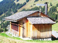 FREECOLD, refrigeration / congelation / climatisation solaire directe