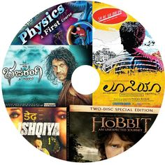 Enjoy your time watching movies. Get the original CDs and DVDs of cinemas in all languages, video and audio songs, Kannada books and learnings, Slokas etc. Enquire us for available CDs and DVDs now on Sa Re Ga Ma Pa, one stop shop for all music CDs and accessories. Click here to view the store http://sorms.in/bnad1?getStoreIdForMainCategory=S%2Fbangalore702&StoreName=Sa+Re+Ga+Ma+Pa&StoreStatus=2