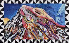 Prism of Threads : ◢◣ Magic Mountain ◢◣