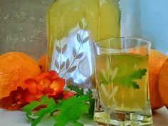 Wine Glass, Glass Vase, Liquor, Tableware, Decor, Recipes, Alcohol, Dinnerware, Decoration