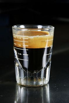 Coffee | コーヒー | Café | Caffè | кофе | Kaffe | Kō hī | Java | Caffeine |