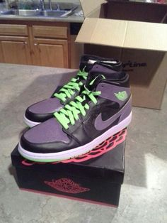 kobe bryant nike shoes latest this decimal constant is unsigned