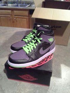 Jordan · JordansJordan Sneakers
