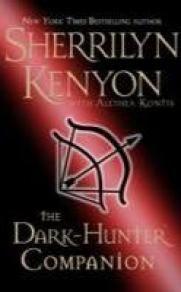 SK- DH Companion book (20)