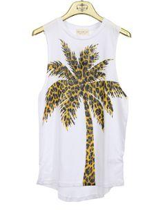 Birthday Gifts for Teenagers Cheetah print palm tree tank Shoe Room, Teen Guy, Man Child, School Outfits, Cheetah Print, Tween, Birthday Gifts, Teenagers, Summer Dresses