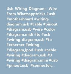 charity school of nursing delgado community college online rh pinterest com Cat 6 Cable Diagram Cat5 Cable Diagram
