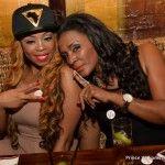 K-Michelle-album-release-party-814-4