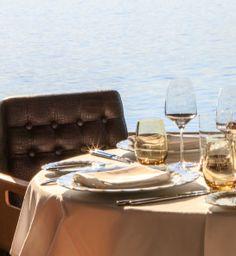 Bevanda | 5 Star Design Hotel, Restaurant & Bar Opatija Croatia
