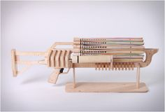 rubber-band-machine-gun-2.jpg | Image