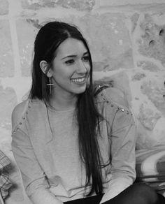 Didi from Malta, 19