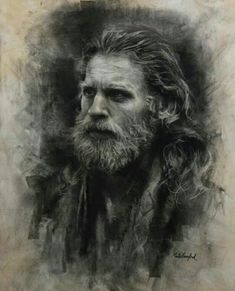 Supreme Portrait Drawing with Charcoal Ideas. Prodigious Portrait Drawing with Charcoal Ideas. Charcoal Portraits, Pastel Portraits, Charcoal Art, Portrait Sketches, Pencil Portrait, Portrait Art, Drawing Portraits, Graphite Drawings, Pencil Drawings