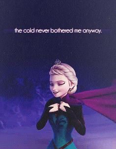 Frozen  here:: + http://ht.ly/wBzvh + #disney #frozen #nowplaying