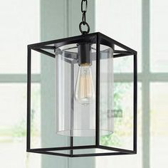 Cheap lamp room, Buy Quality lamps plus lamps directly from China lamp swarovski Suppliers: