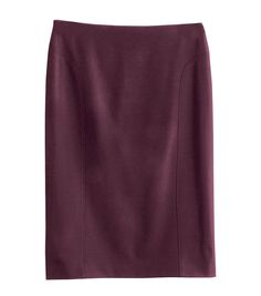 Ponte Di Roma Skirt - Sale Items - Women