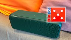 Test: Sony SRS-XB3 - Dinside Høyttalere Sony, Bluetooth