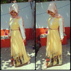 Hijab #Fashion #Fashionista #Bag #Bags #BagAddict #BagCollection #OnlineShop #InstaFashion #InstaStyle #InstaBag #Clutch #HandBag #BackBag #Purse #InstaClutch #BagsAddict #BagsFashion #LoveBags #Lovebag #MyBag #MyFashion #BagBlog #BagsBlog #Igers #Fashionicial #ReineWorld #BeReine #ReineWonderland