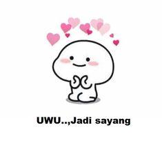 Cute Cartoon Images, Cute Love Cartoons, Cute Cartoon Wallpapers, Cartoon Pics, Pink Nike Wallpaper, Cute Emoji Wallpaper, Galaxy Wallpaper, Cute Baby Meme, Cute Memes
