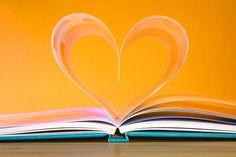 Werbung, Marketingkommunikation, Werbemittel, Werbeartikel, Druck: Corporate Book, Firmenbuch, Jubiläumsbuch als Werb...