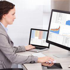 online trading risks
