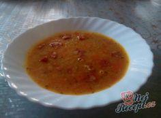 24 nejlepších zimních polévek, které vás zahřejí a zasytí! Bon Appetit, Cheeseburger Chowder, Soup, Ethnic Recipes, Soups