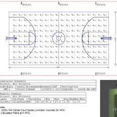 Outdoor Court Lighting College ncaa high school basketball court dimensions and outdoor basketball court lighting standards workwithnaturefo