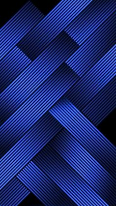 Wallpaper Cobalt Blue 001 - resized for iPhone X Phone Backgrounds, Blue Backgrounds, Wallpaper Backgrounds, Love Blue, Blue And White, Color Blue, Bleu Indigo, Good Day Song, Blue Rooms