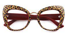 Wherelight.com: Prescription Glasses Online, Prescription Lenses, New Glasses, Eyeglasses For Women, Tortoise Shell, Round Sunglasses, Fashion Accessories, Stuff To Buy