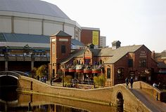 The Malt House, Birmingham, UK #England #Birmingham