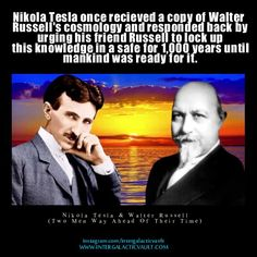 """Nikola Tesla Inventions Spread The Word & Let The World Know of Nikola Tesla's Great Accomplishments He Gave To The World. Let the future tell the truth, and evaluate each one according to his work and accomplishments. The present is theirs; the future, for which I have really worked, is mine"""" – Nikola Tesla Let's begin… 1. Alternating Current Direct Current (DC) by Thomas Edison was used until Nikola Tesla showed up to work for Edison. Mr. Tesla saw that DC was costing too much to send…"""