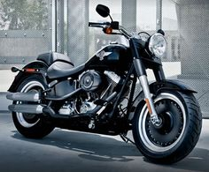 Protect your investment, increase resale value and free up your own time to do what you love the most...Ride!!!