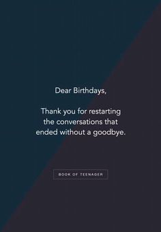its my birthday memes Friend Love Quotes, Bff Quotes, Friendship Quotes, Funny Quotes, Qoutes, Typed Quotes, Mixed Feelings Quotes, Attitude Quotes, Mood Quotes