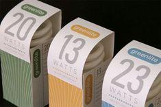 lightbulb-packaging-greenlite-halogen