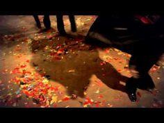 Fierce Creatures - Catacomb Party