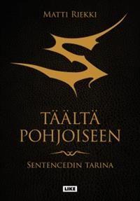 Täältä pohjoiseen 25,10 e Local Magazine, Finland, Sentences, Author, Books, Movies, Movie Posters, Magazines, Art