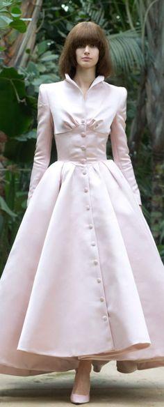 Ashi Studio SS 2021 Ashi Studio, Design Crafts, Victorian, Dresses, Fashion, Vestidos, Moda, Fashion Styles, Dress