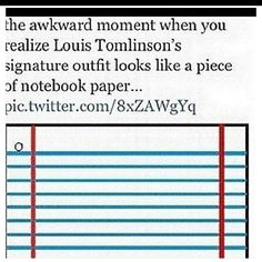 Louis is everywhere :D