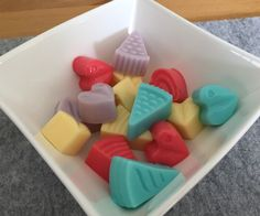 Gummibärchen Low Carb, ein gutes Rezept aus der Kategorie Kinder. Bewertungen: 21. Durchschnitt: Ø 3,9.