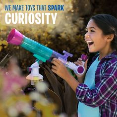 #EducationalInsights has been helping kids learn through play for 50  years. Our inventive line of toys/games capture your child's attention Learning Shapes, Stem Learning, Play Based Learning, Learning Through Play, Kids Learning, Fun Fall Activities, Space Activities, Preschool Activities, Best Educational Toys