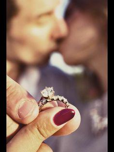 A Pakistani Wedding Planning Guide Engagement Photos, Engagement Rings, Wedding Planning Guide, Photo Sessions, Wedding Styles, Wedding Rings, Bride, Jewelry, Enagement Rings