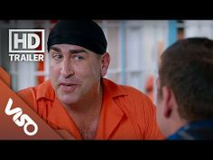 22 Jump Street - Official Trailer - CANNOT WAIT to see this lol